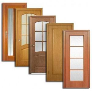 Двери, дверные блоки Фряново