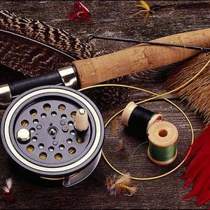 Охотничьи и рыболовные магазины Фряново