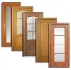 Двери, дверные блоки в Фряново