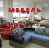 Магазины мебели в Фряново
