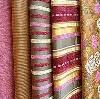Магазины ткани в Фряново