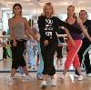Школы танцев в Фряново
