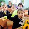 Школы в Фряново