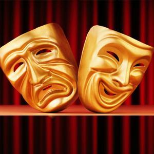Театры Фряново